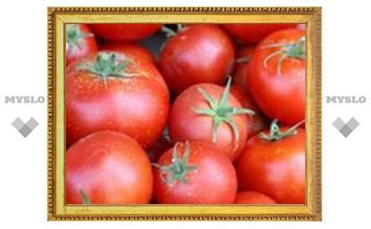 Американские эксперты не верят в антираковые свойства помидоров