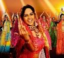 В Туле пройдёт фестиваль российско-индийской дружбы