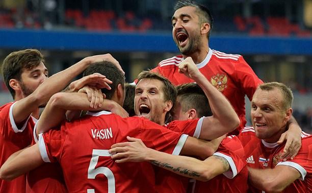 Спецпроект Myslo: Угадай исход матчей чемпионата мира и получи планшет!