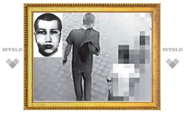 Донской педофил заключен под стражу