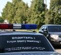 За сутки под колесами автомобилей пострадали два пешехода