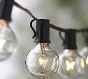 Где в Туле отключат свет 13 сентября