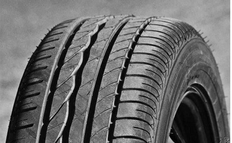 Житель Кимовского района задержан за кражу автомобильных колёс