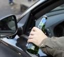Житель Узловой на 11 месяцев отправится в колонию за пьяное вождение