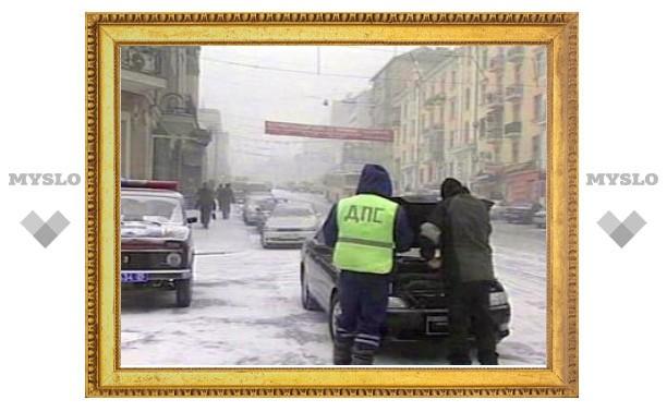 Несовершеннолетний житель Пятигорска угнал 20 автомобилей