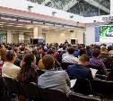 Бесплатный семинар в Туле: Шесть секретов продающего интернет-магазина