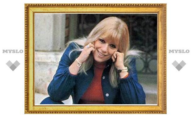 В США умерла автор популярных песен самых знаменитых исполнителей