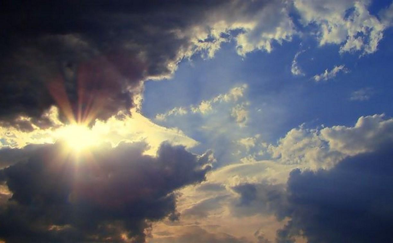 Что ждать от погоды в Туле?