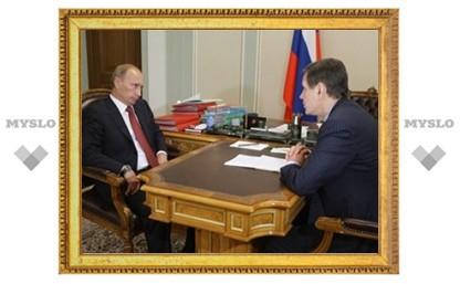 Президент ОКР приписал российским спортсменам лишние победы