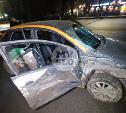 Глава ГИБДД предложил запретить каршеринг для злостных нарушителей ПДД