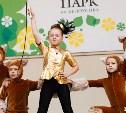 Туляков приглашают принять участие в творческом конкурсе «Зажги свою звезду»