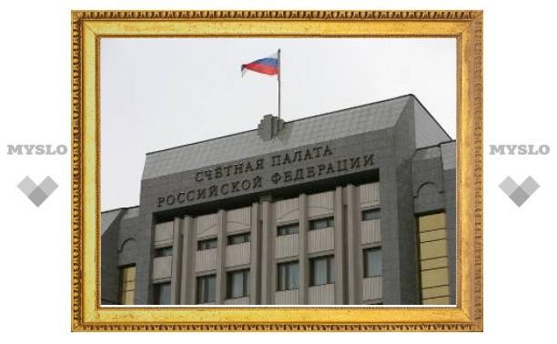 Аудиторы нашли на московском транспорте нарушения на 200 миллиардов рублей