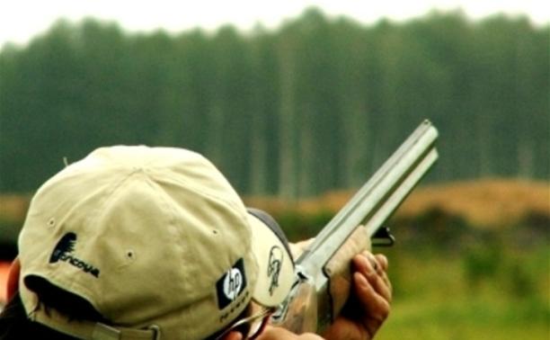 Убитый охотник оказался сотрудником ФСБ