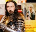 Туляки увидели финал шестого сезона «Игры престолов» на большом экране