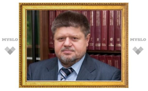 Главный нарколог России назвал похмелье мифом