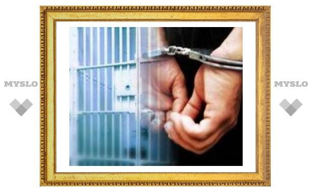 В Туле сегодня осудили убийц пенсионеров