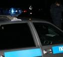 Авария на юге Тулы: водитель BMW седьмой серии был трезв