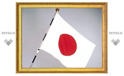 Япония потеряла статус второй экономики мира