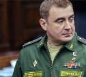 4 февраля тулякам официально представят врио губернатора Алексея Дюмина