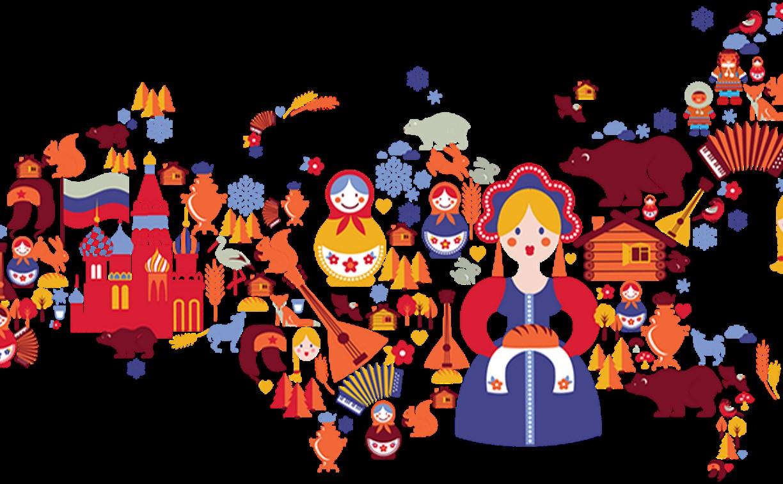 Туляков приглашают на конкурс «Моя малая родина»