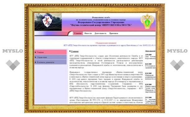 """Директора НТЦ """"Энергобезопасность"""" задержали с трехмиллионной взяткой"""