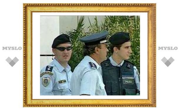 В Греции раскрыто жестокое убийство двух монахинь