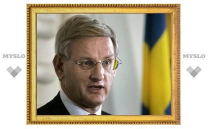Швеция предложила дать Нобелевскому комитету премию за сюрприз