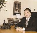 Заокского чиновника Артема Арутюняна вновь отправили в колонию