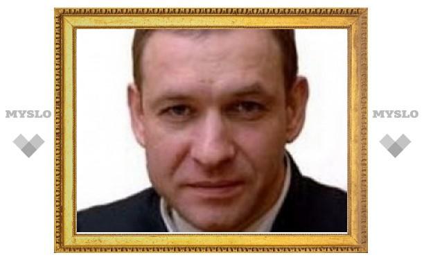 После заказного убийства туляка судьи Москвы попросили защиты