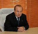 Мэр Юрий Цкипури споет гимн Тулы в программе «Вечерний Ургант»