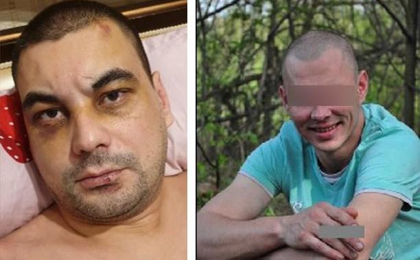 Жительница Алексина: «Мой сын был избит, но сам превратился в обвиняемого»