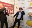 7 ноября в Туле наградят победителей конкурса короткометражек «Шорты»
