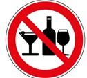 Ужесточение правил розничной продажи алкоголя в Тульской области: мнения участников рынка