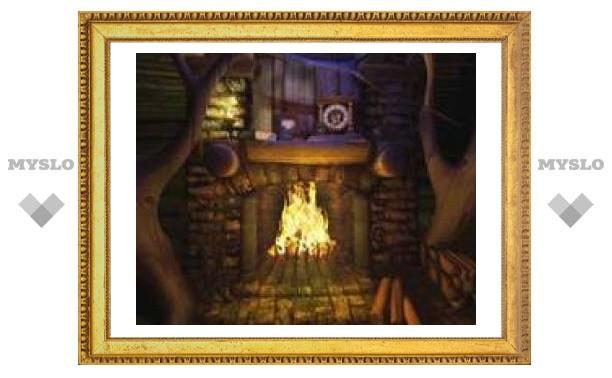 15 ноября: береги в избе добрый огонь