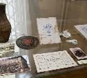 В краеведческом музее открылась выставка о тульских предпринимателях