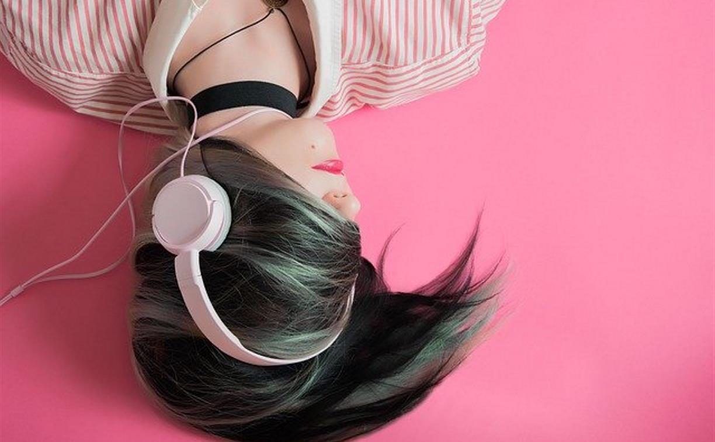 «Я свободен!» Названа самая популярная песня после отмены самоизоляции