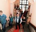 В Туле пройдет форум активных граждан