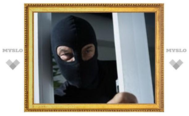 Под Тулой за грабеж на 3000 рублей дали 3 года тюрьмы