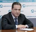 Добрые люди России: туляки в числе лидеров в голосовании на Госпремию