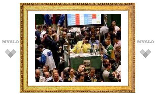 Цена на нефть Brent поставила исторический рекорд