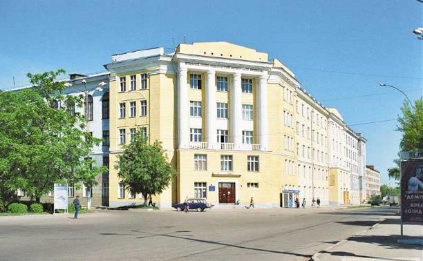 Минобр Тульской области прокомментировал петицию студентов из Новомосковска
