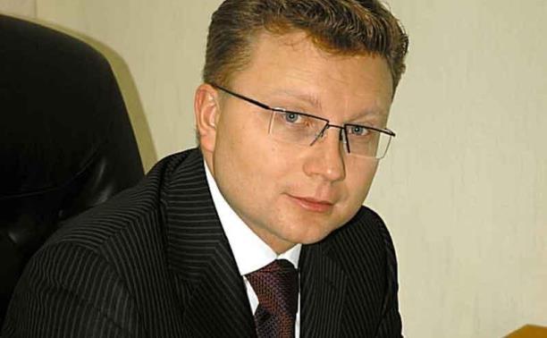 Суд освободил председателя правления «Аресбанка», который был задержан по делу о «Первом Экспрессе»