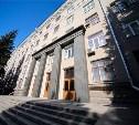 Два тульских вуза попали в список лучших в России