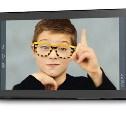 «Билайн» представил планшет Irbis по специальной цене
