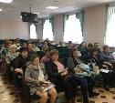 Жители Ефремова обеспокоены уровнем детской медицины в городе