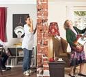 Владельцев «шумных квартир» будут лишать права собственности