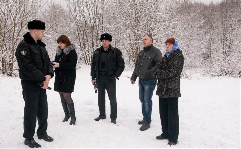 У экстрасенса Елены Смеловой арестовали имущество