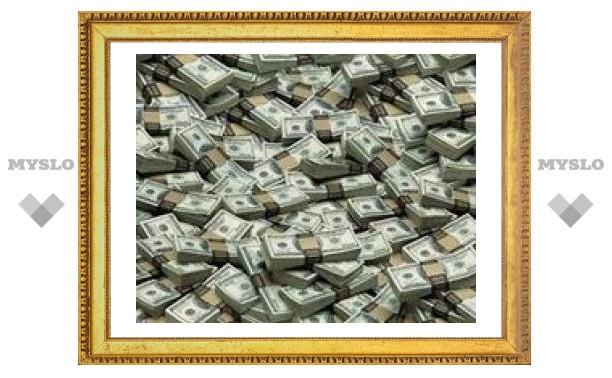 Ученые выяснили, в каких случаях деньги приносят счастье