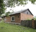 Трагедия в Тульской области: «Донской стрелок» был охотником