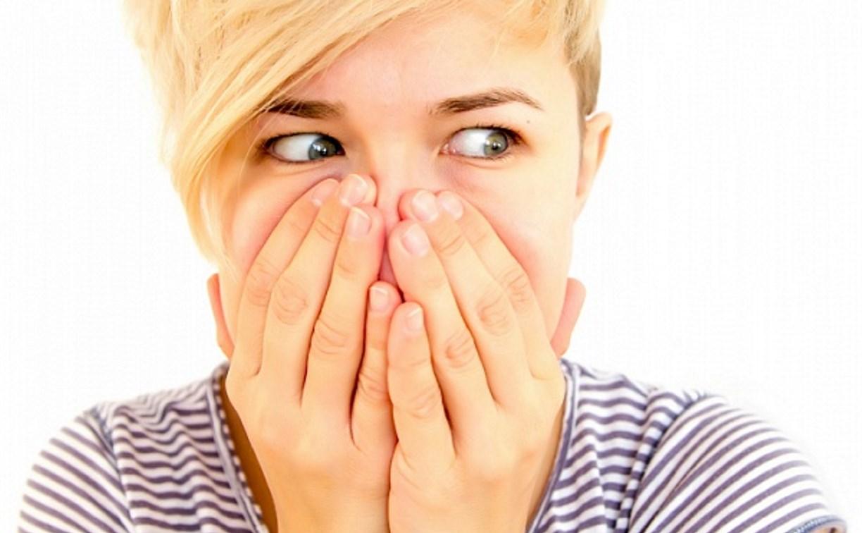 Психологи выяснили,что разговоры с самим собой могут быть полезны